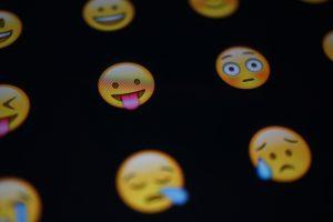 emoji-653309-300x200 Personality