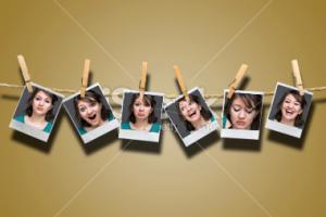 polaroid-babes_v1-300x200 Personality