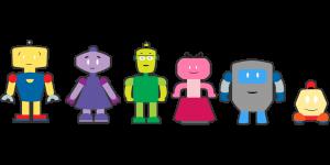 robots-159598-300x150 Personality