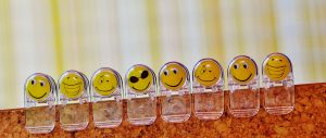smilies-1520865-300x127 Personality