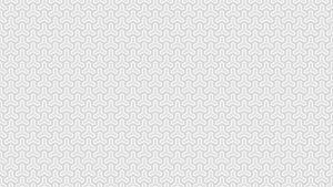 Elegant_Background-18-300x169 Personality