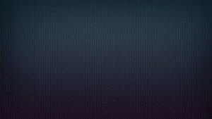 Elegant_Background-8-300x169 Personality