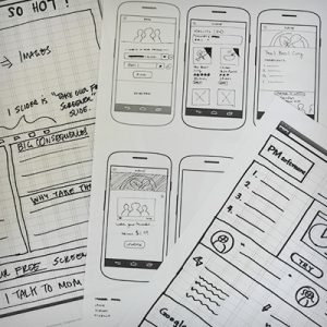 square_digital-psychology-workshop_wireframes_1-300x300 Personality