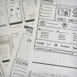 square_digital-psychology-workshop_wireframes_2-300x300 Personality