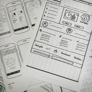 square_digital-psychology-workshop_wireframes_4-300x300 Personality