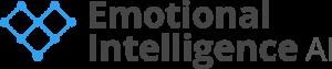 emotional-intelligence-ai-logo_500-300x63 Personality