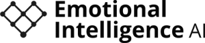 emotional-intelligence-ai-logo_black_500-300x63 Personality