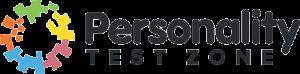 personality-test-zone_500-300x74 Personality