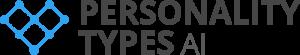 personality-types-ai_logo1000-300x55 Personality