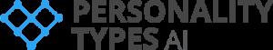 personality-types-ai_logo300-300x55 Personality