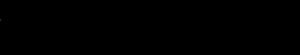 personality-types-ai_logo500_black-300x55 Personality