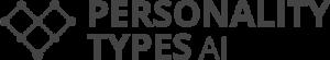 personality-types-ai_logo500_grey-300x55 Personality