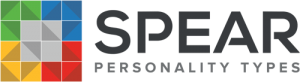 SPEAR-personality-types_logo_500-300x82 Personality